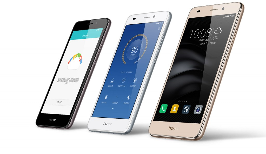 honor-5c-official-img-1