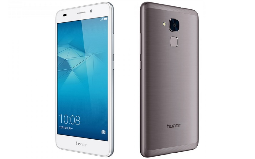 honor-5c-official-img-2