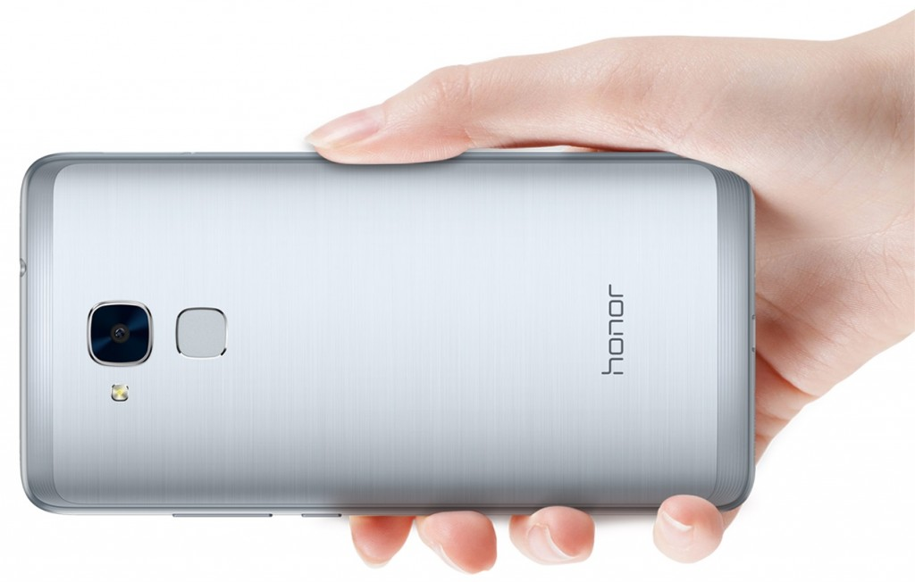 honor-5c-official-img-3
