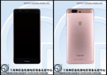 honor-v8-tenaa-1