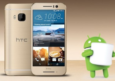 htc-one-s9-official-2