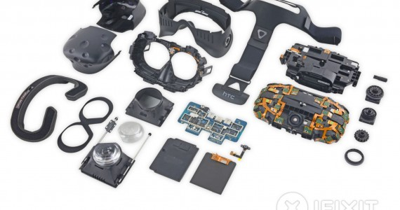 htc-vive-ifixit-teardown-1