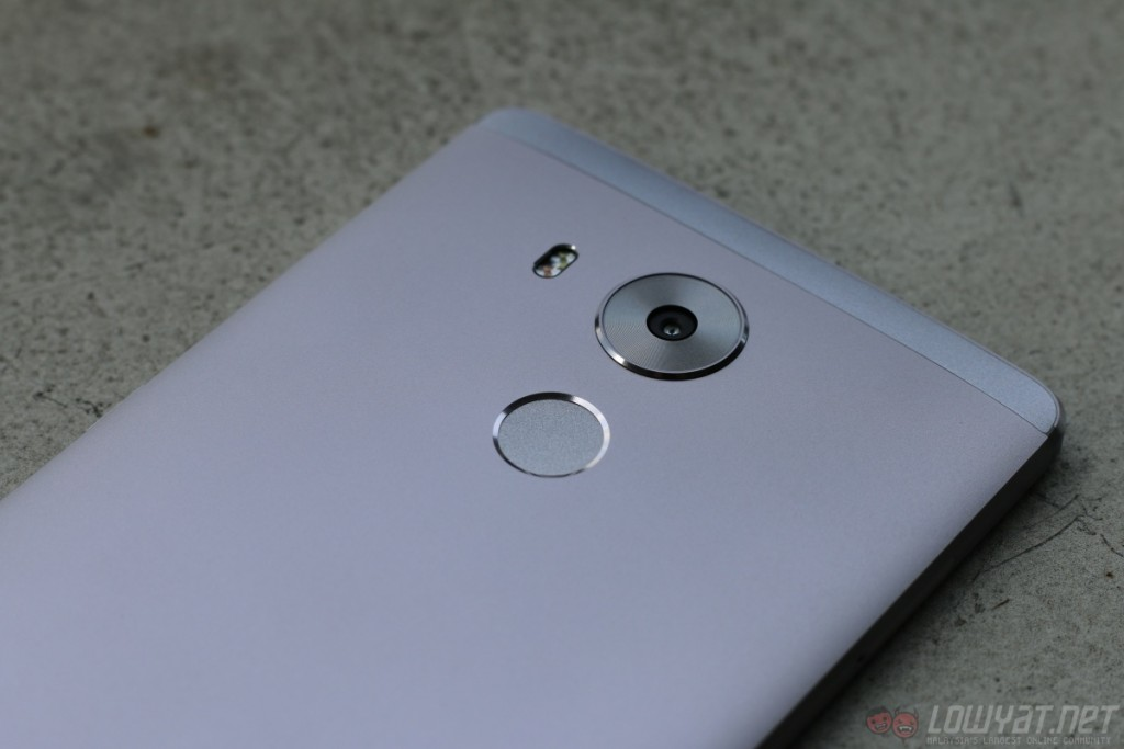 huawei-mate-8-business-2
