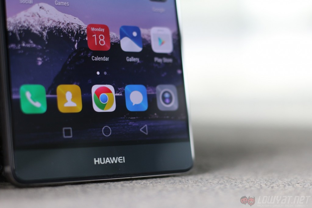 huawei-mate-8-business-3