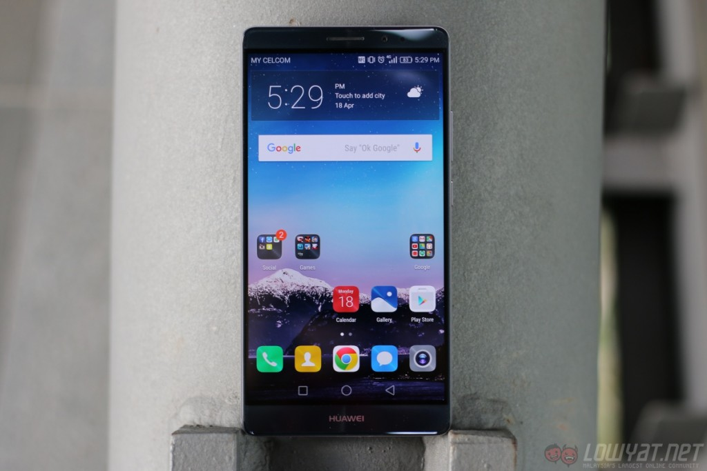 huawei-mate-8-business-6