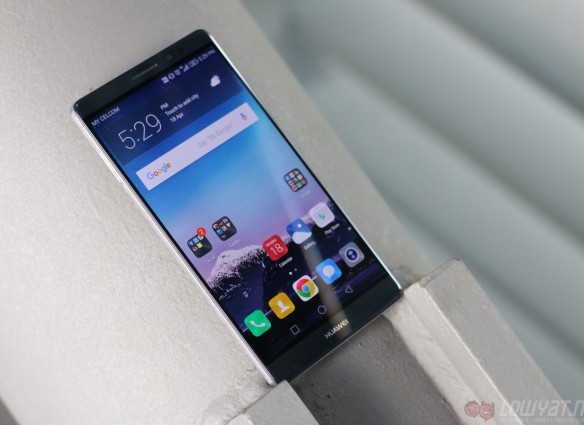 huawei-mate-8-business-7