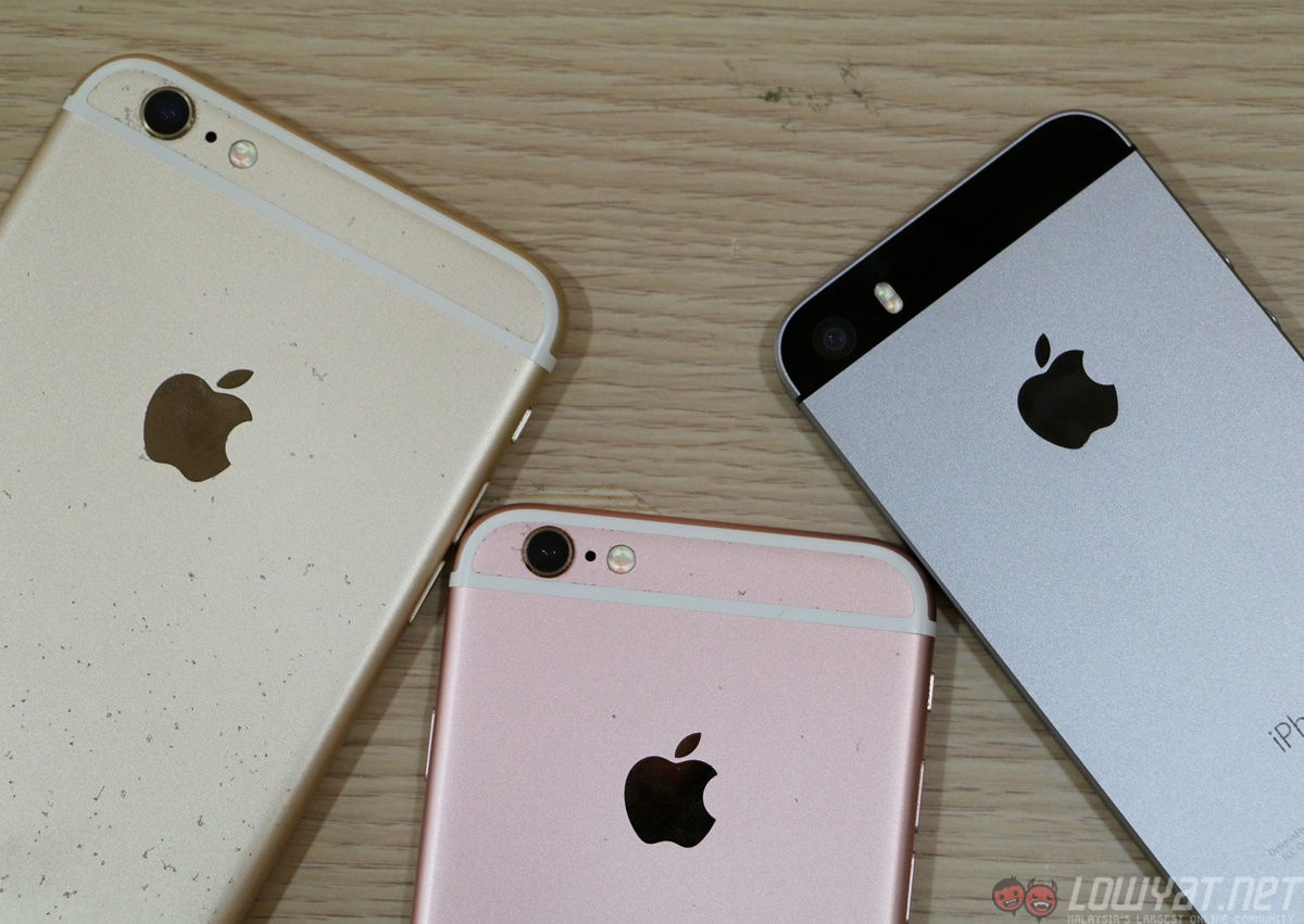 iphone-se-hands-on-13