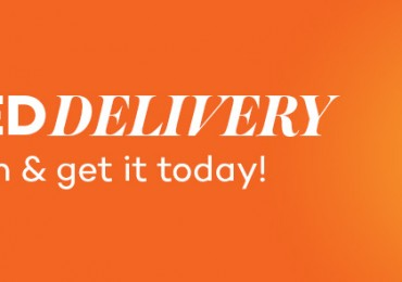 lazada-high-speed-delivery-malaysia