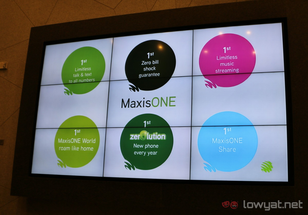 maxisone-plan-official-2016-4