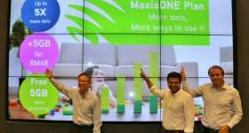 maxisone-plan-official-2016-7