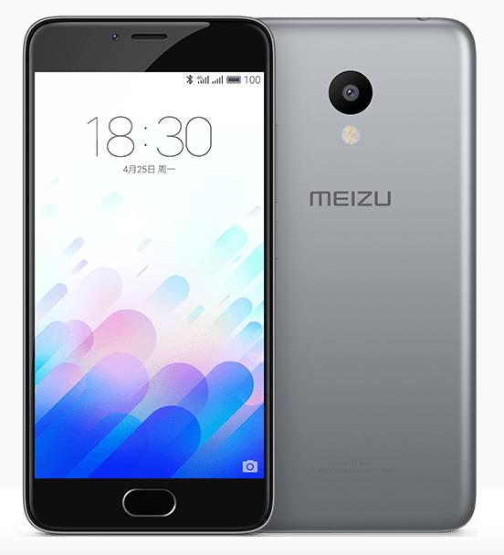 meizu-m3-official-2