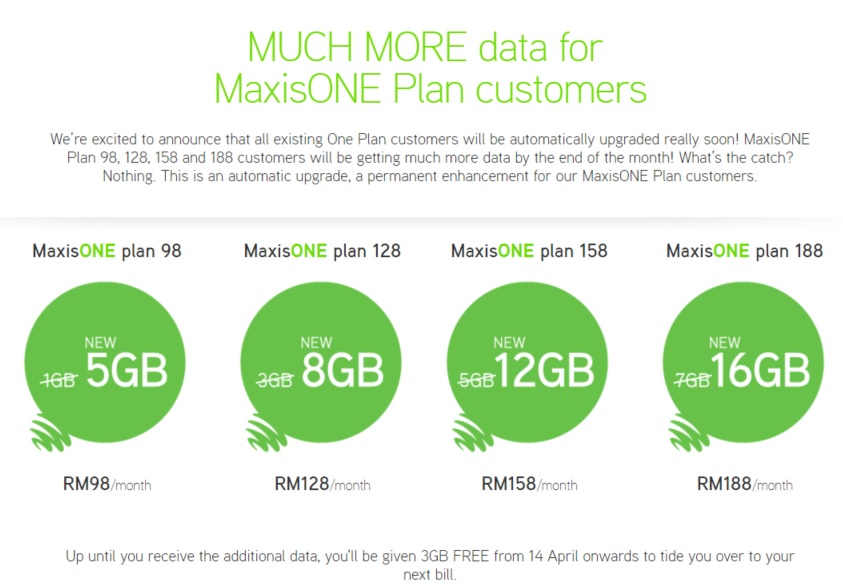 new-maxis-oneplan-2016-1