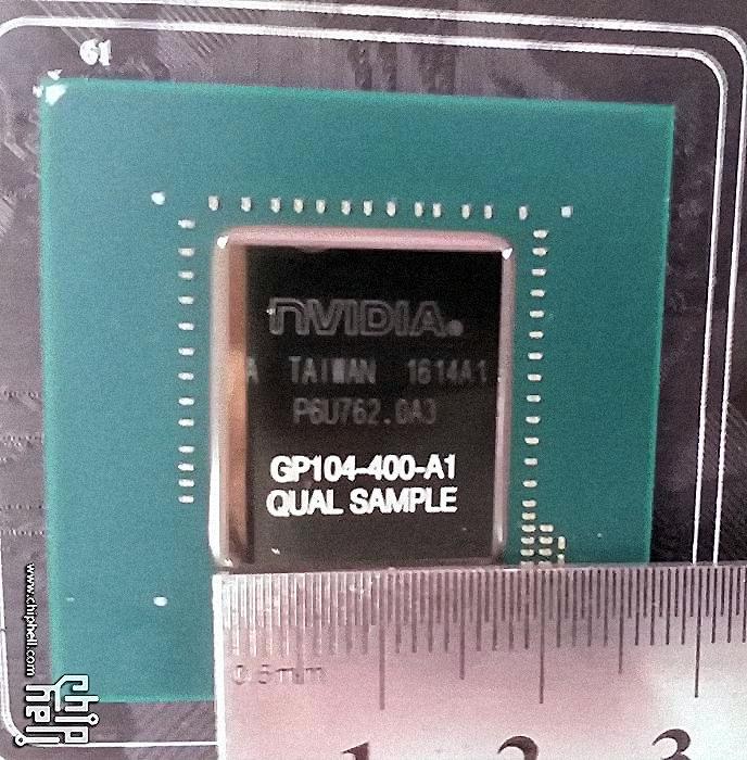 pascal gp104 (3)