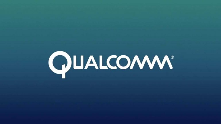 CES 2017: Qualcomm Provides Additional Details On New Snapdragon 835