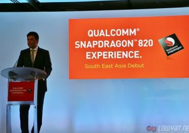 qualcomm-snapdragon-820-deep-dive-sea-1