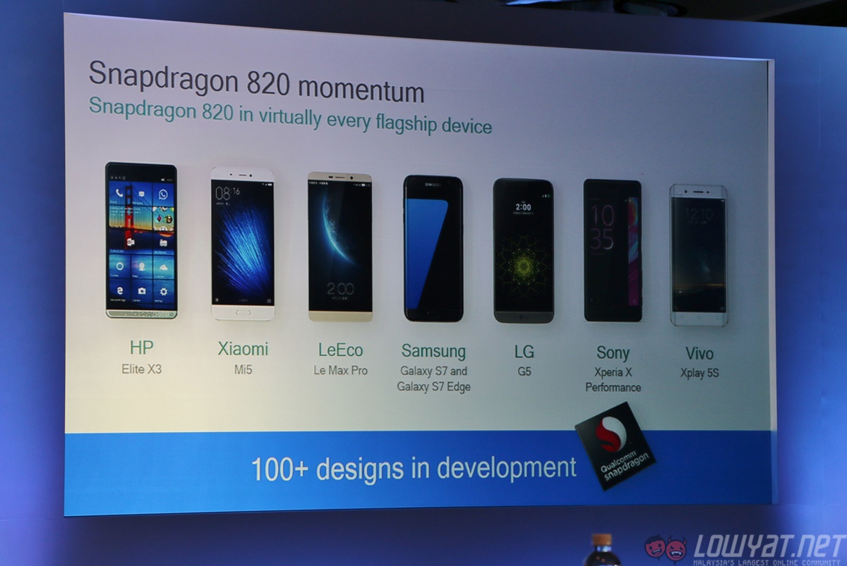 5 Little Known Qualcomm Snapdragon 820 Features Lowyat Net