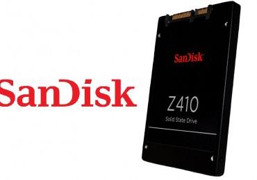 sandisk z140 (1)