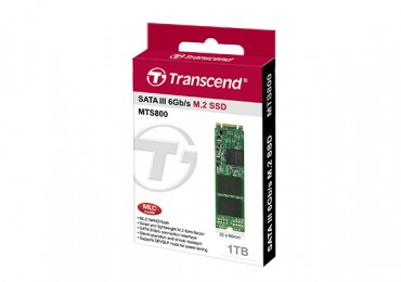 transcend mts800