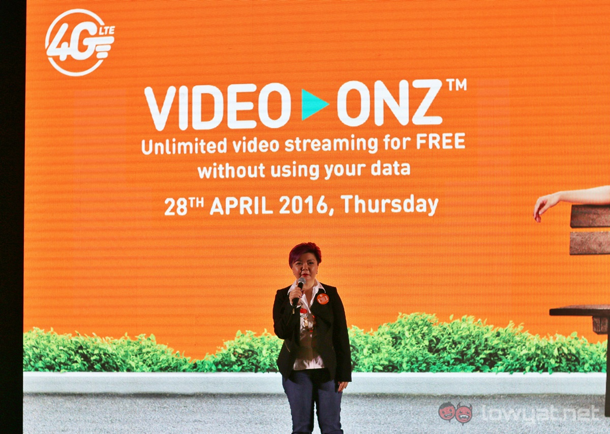u-mobile-video-onz-1