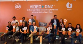 u-mobile-video-onz-3