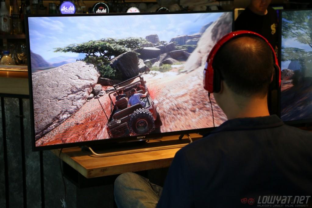 uncharted-4-gameplay-img-1