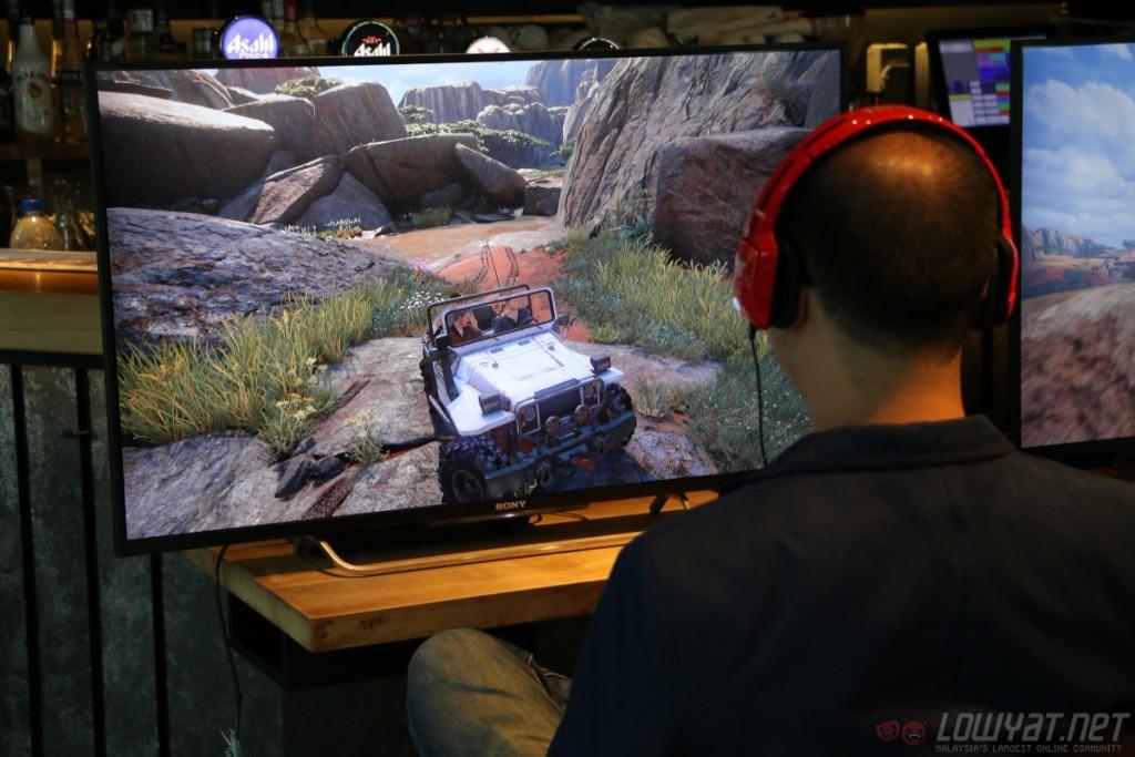 uncharted-4-gameplay-img-2