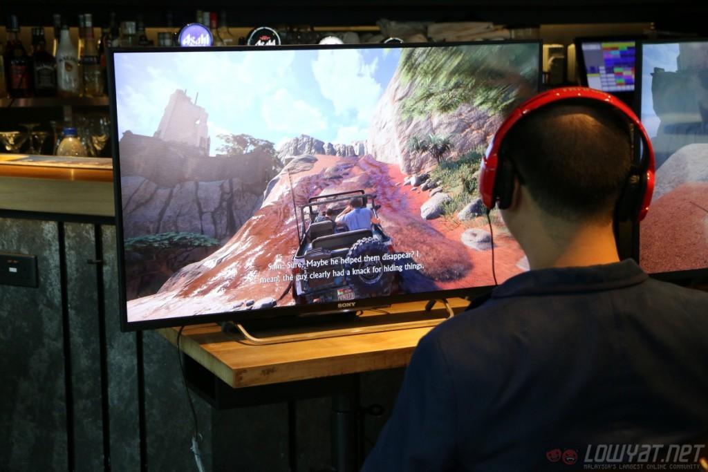 uncharted-4-gameplay-img-3