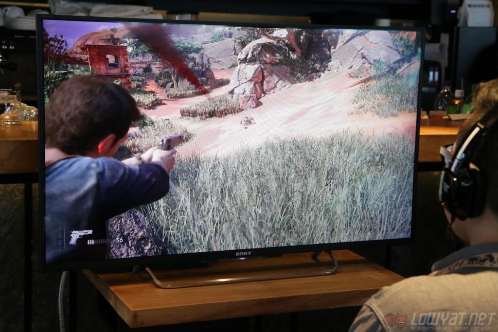 uncharted-4-gameplay-img-7