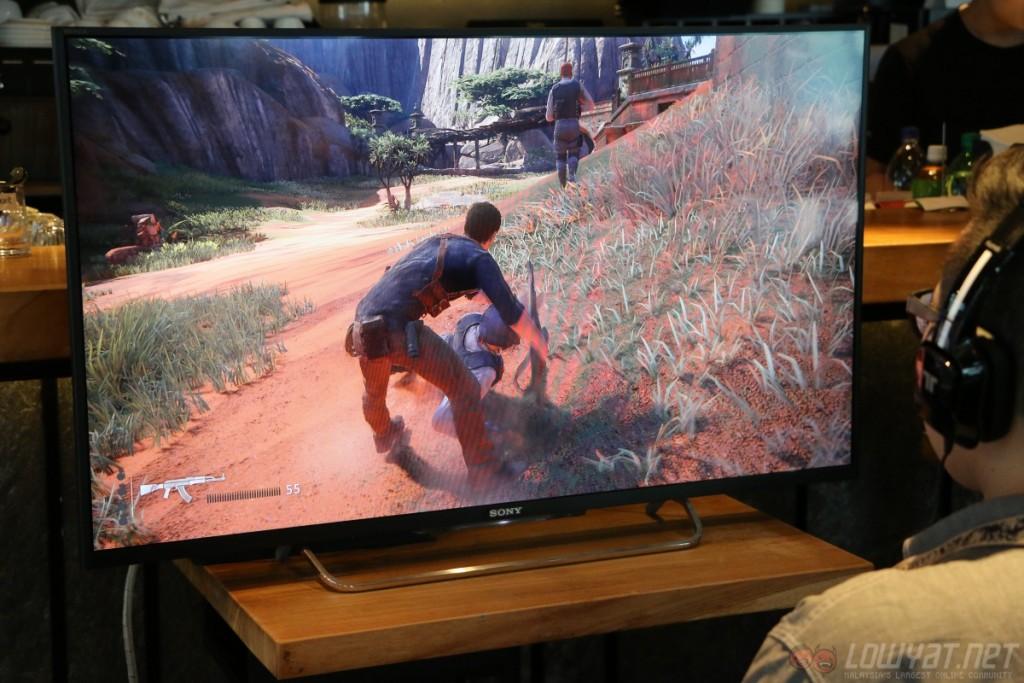 uncharted-4-gameplay-img-8