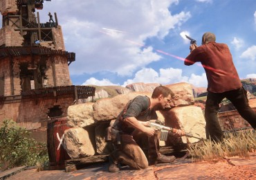 uncharted-4-official-screenshots-10