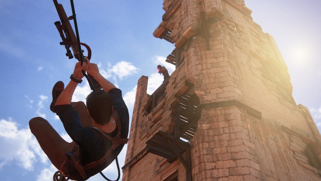 uncharted-4-official-screenshots-21