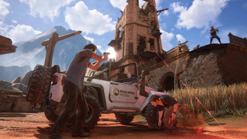 uncharted-4-official-screenshots-4