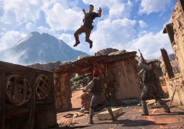 uncharted-4-official-screenshots-5