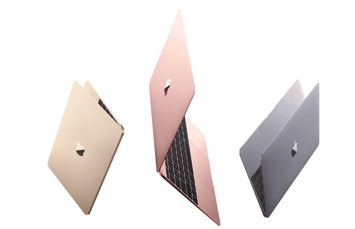 updated macbook family (3)