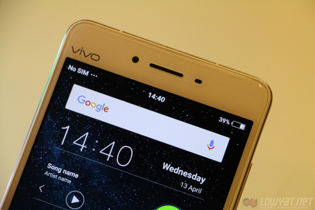 vivo-v3max-my-launch-3