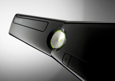xbox 360 (2)