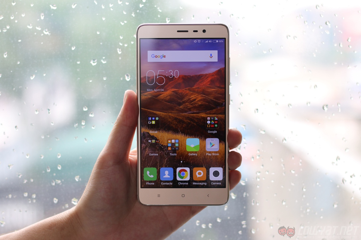 xiaomi redmi note 3 review redefining the sub rm1000 smartphone