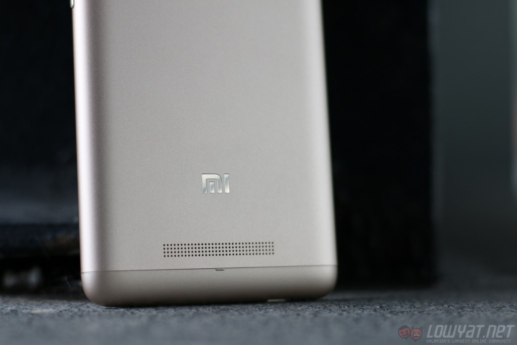 xiaomi-redmi-note-3-review-18