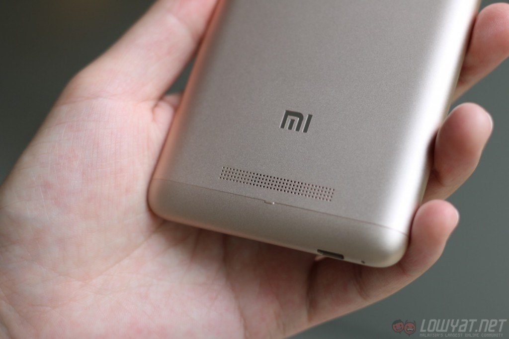 xiaomi-redmi-note-3-review-19