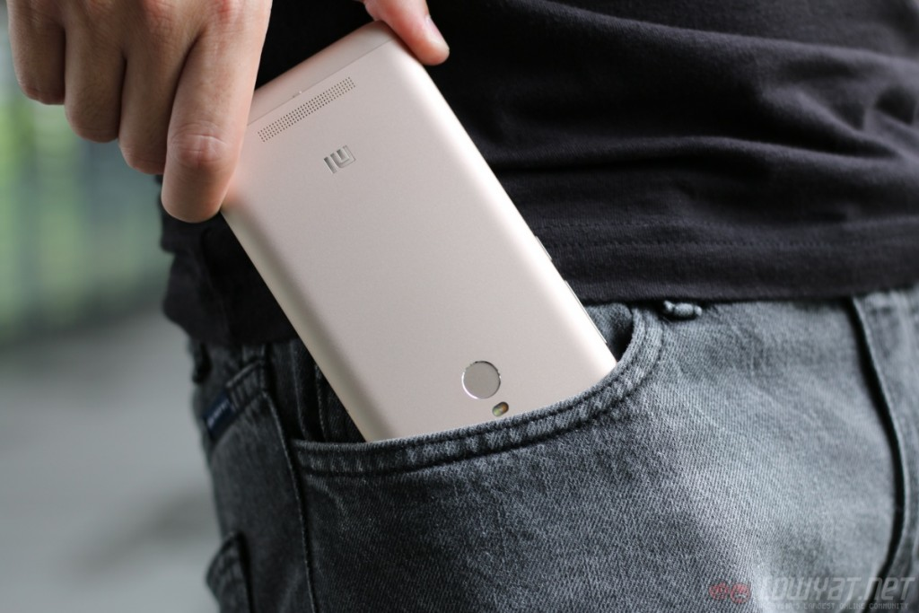 xiaomi-redmi-note-3-review-9