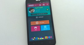 850 by Webe Android App