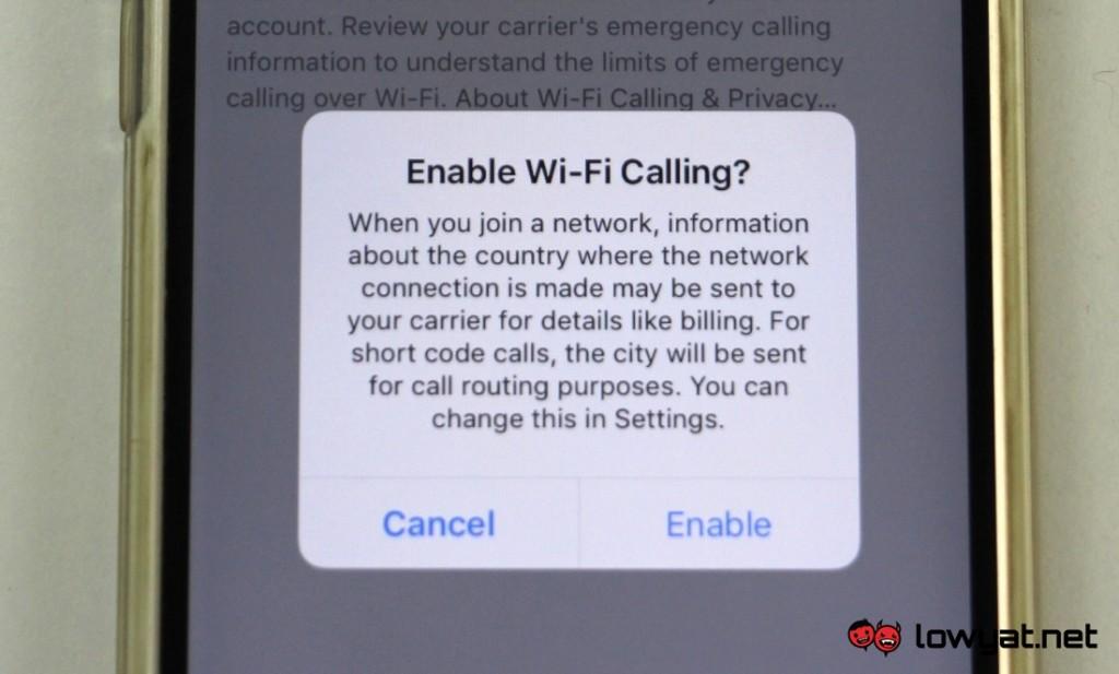 160523 U Mobile WiFi Calling for iPhone 02