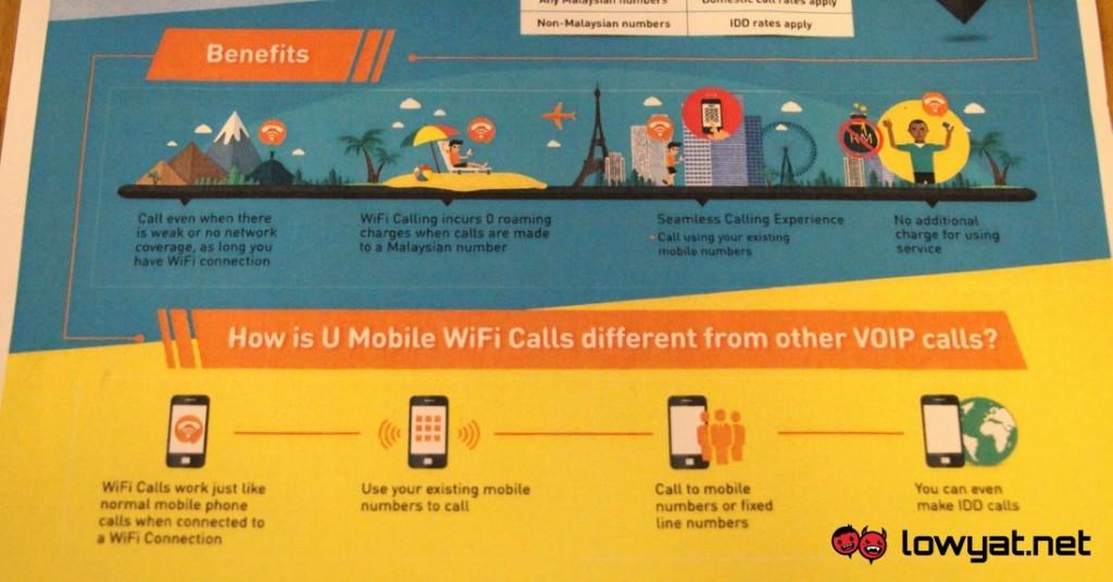160526 U Mobile Wi-Fi Calling Launch 02