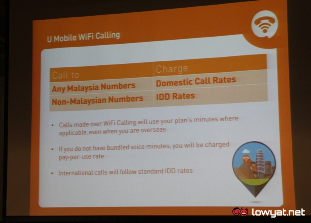 160526 U Mobile Wi-Fi Calling Launch 04