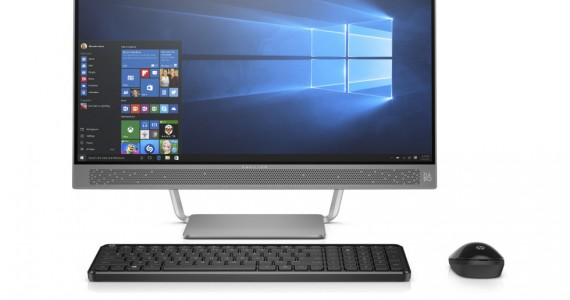 2c16-HP-Pavilion-All-in-One-PC_Turbo-Silver_Front-Facing-with-Micro-Bezel-Display-980x833