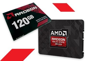AMD SSD (2)