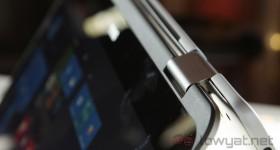 Dell Inspiron 17 7000 Convertible