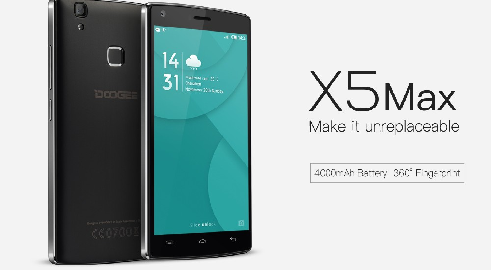Doogee-X5-Max-official-img-1