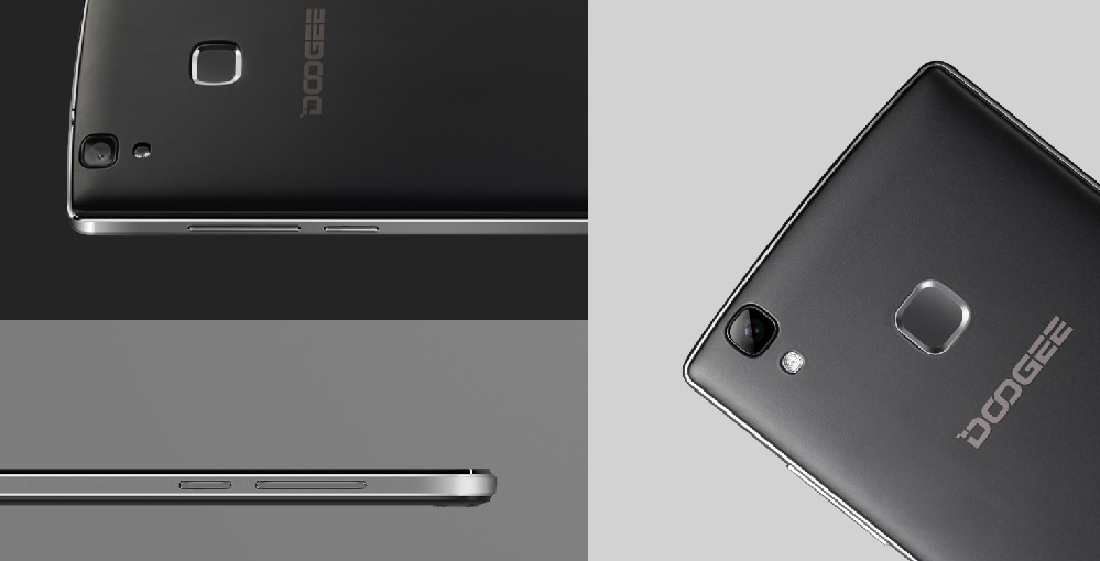 Doogee-X5-Max-official-img-2