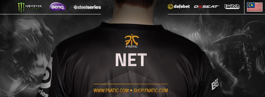 Fnatic-Net-Profile-Picture
